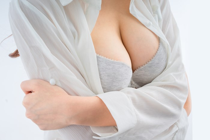 Tips For A Smooth Recovery From Breast Augmentation Surgery