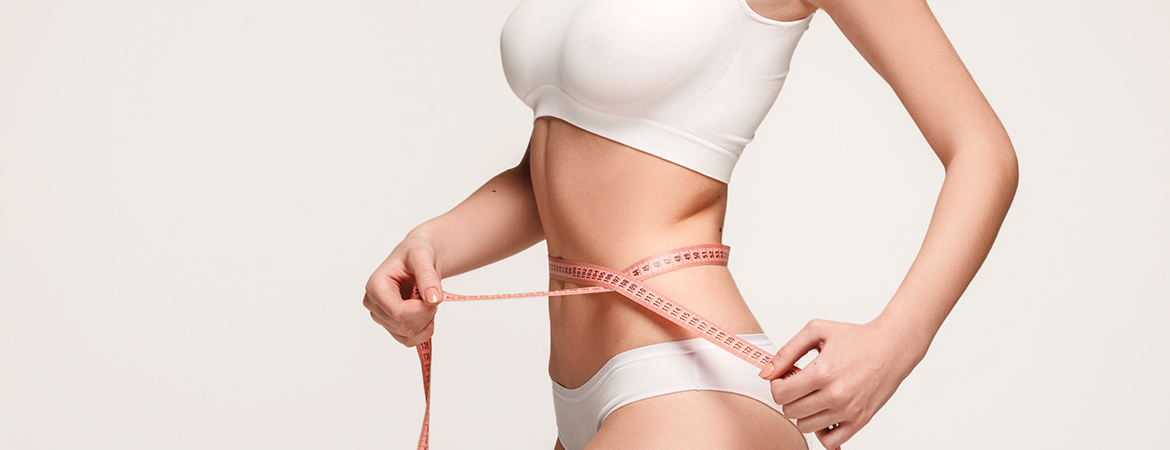 Liposuction Plastic Surgery In Turkey Hestanbul
