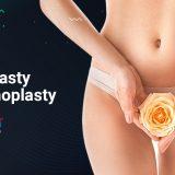 Hestanbul-Vaginal-Surgery-Labiaplasty-and-Vaginoplasty