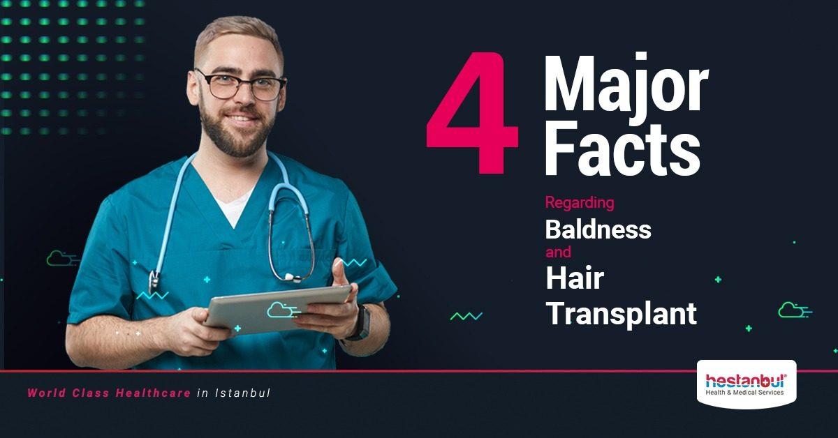 Hair-transplant-hestanbul-turkey-istanbul1-1200x628.jpeg