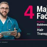 Hair-transplant-hestanbul-turkey-istanbul